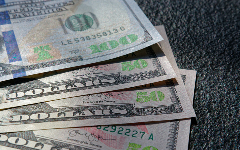 How to Reinvent Your Business With Online Payday Loans for Bad Credit