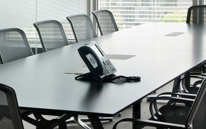 What VoIP Should you Decide On for your Business