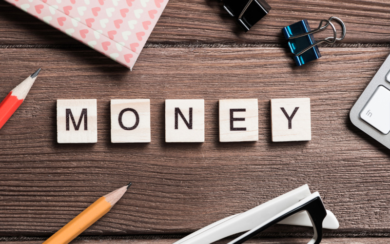 Can a Mobile App Startup Bring Money?