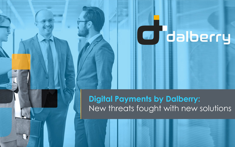 Make Your Secure Online Transactions Faster And More Secure