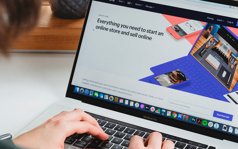 5 Easy Secrets To Making Your E-Commerce Startup Stand Apart