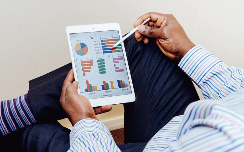 EMI Schemes – Reduce Tax Bills, Increase Employee Retention
