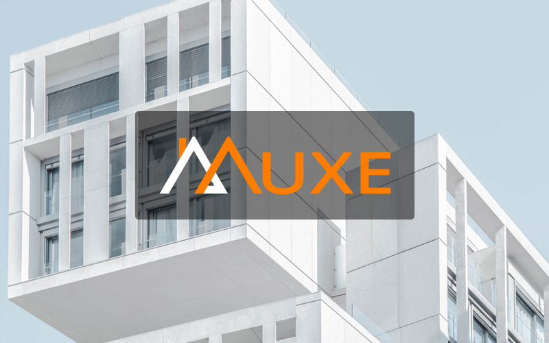 Tokenized Real Estate Assets Platform by MUXE