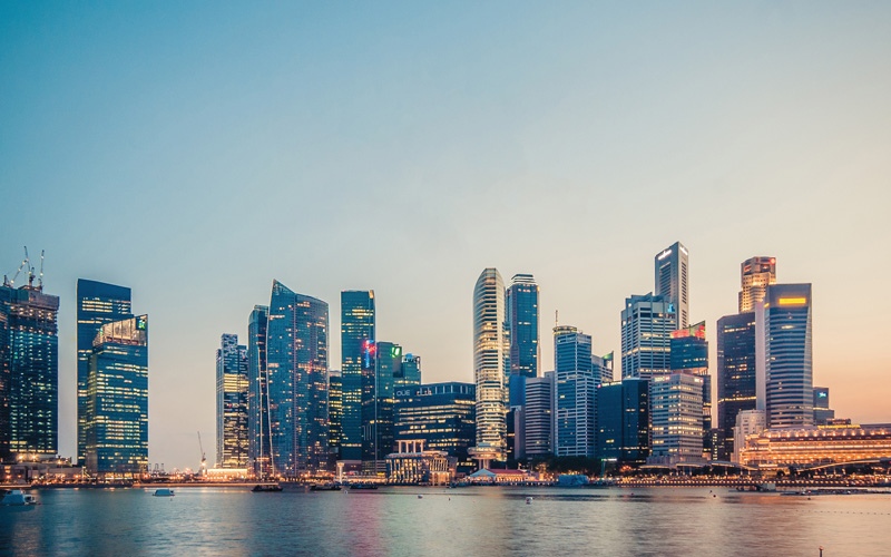 4 Proven Tips To Sky Rocket your Business Success in Singapore