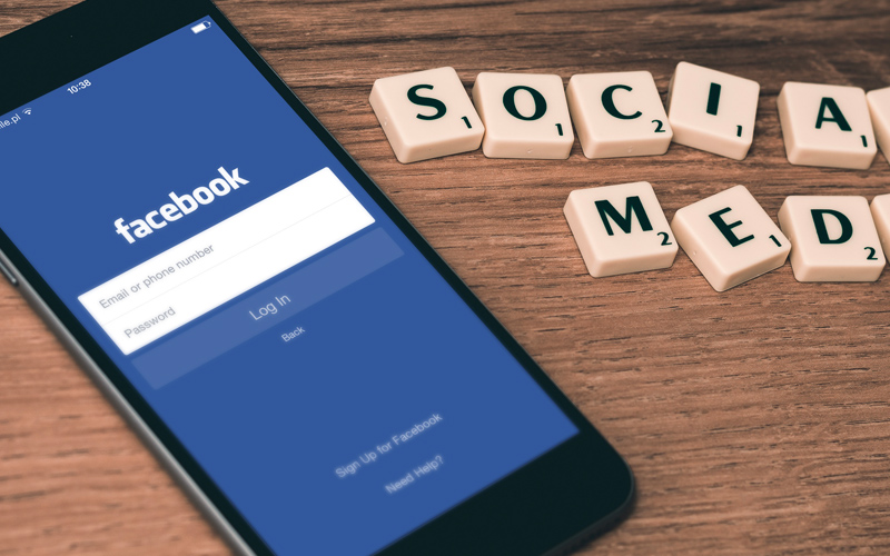Why You Can't Afford Not to Use Social Media for Your Business