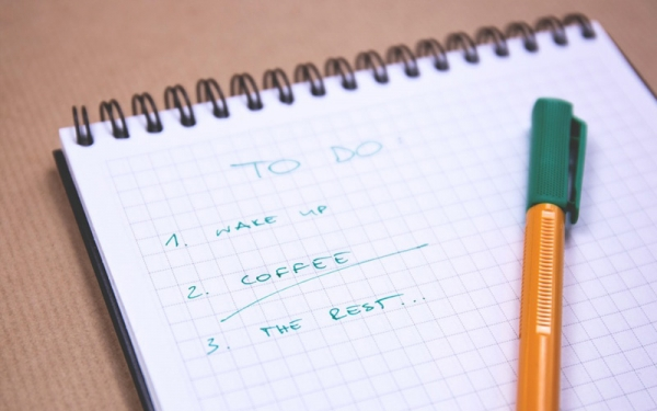 Five Crucial HR Tasks for ...