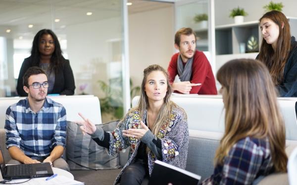 Five Key Reasons Companies Offer Employee Share ...