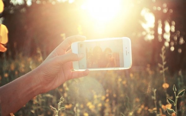 How Instagram Can Be Used By Start-up ...