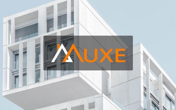 Tokenized Real Estate Assets Platform by ...