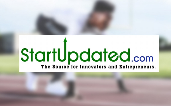 Keep updated on Business and Startup News at an Academic ...
