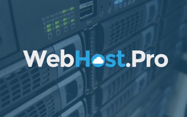 The benefits of domain privacy with Web Host ...