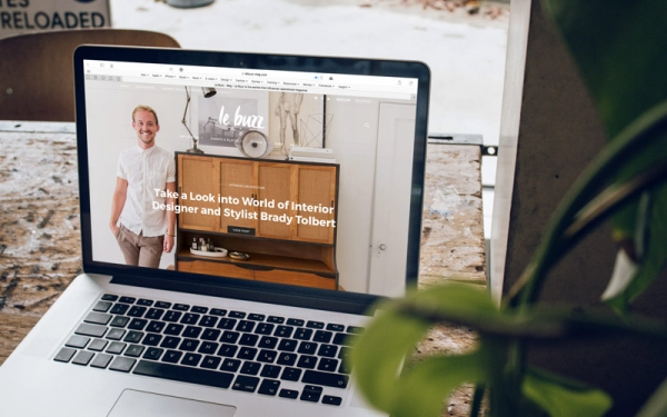 3 Ways To Increase Website ...