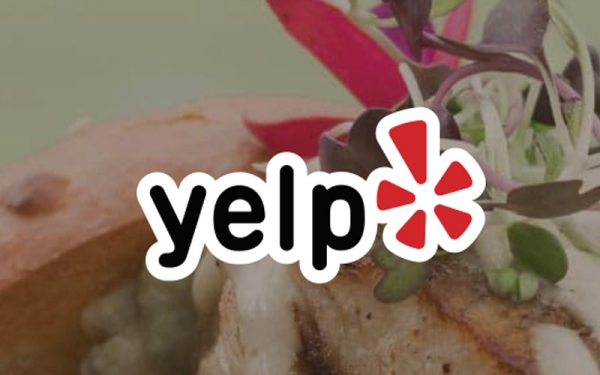 5 Reasons Why Yelp Reviews Are ...