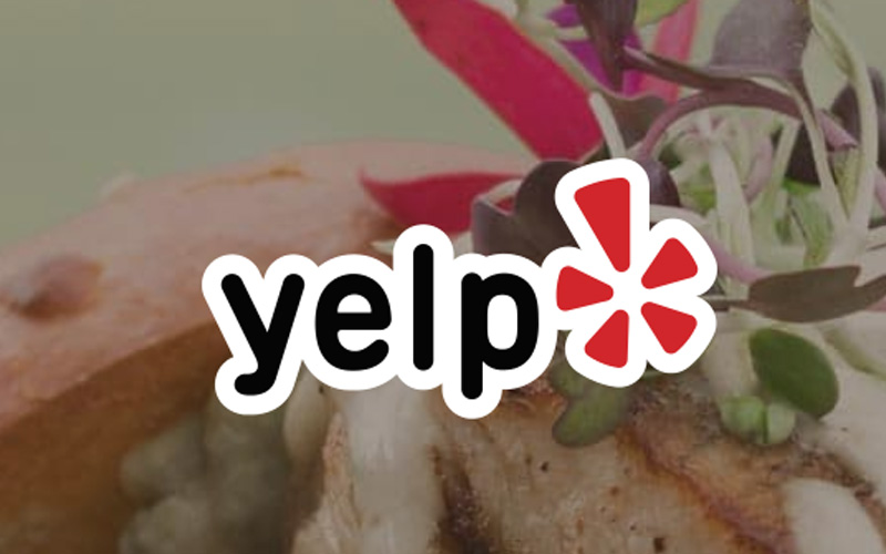 5 Reasons Why Yelp Reviews Are Important