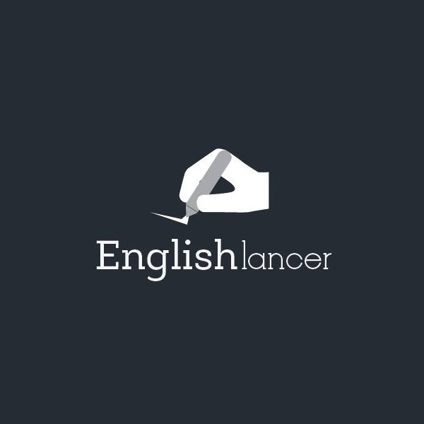 Englishlancer Proofreading and Copy editing