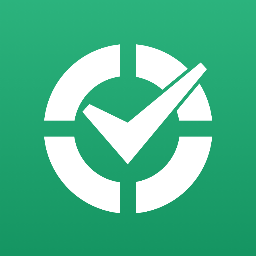 Workly Workly is the time & attendance solution for small and medium businesses.