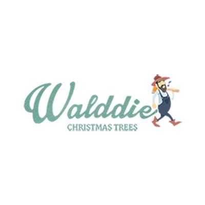 Walddie