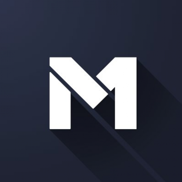 M1 Finance M1 is an efficient, modern way to build long-term savings and manage wealth