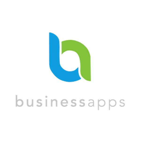 BusinessApps