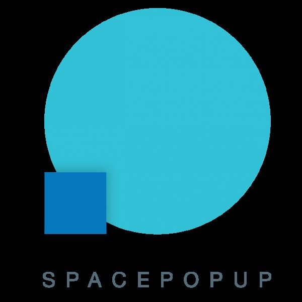 Spacepopup