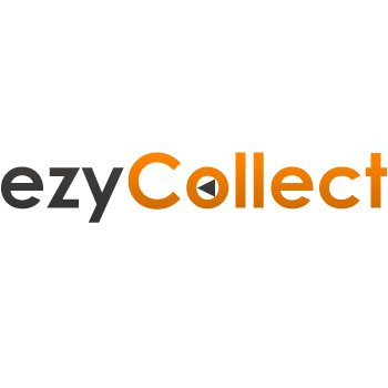 ezyCollect Put Your Accounts Receivable On Auto-Pilot & Get Paid Faster