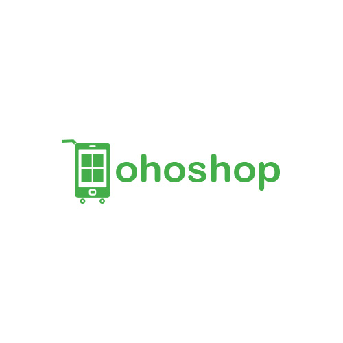 OhoShop mCommerce Pvt. Ltd.