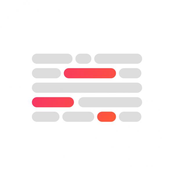 Startup Patterns