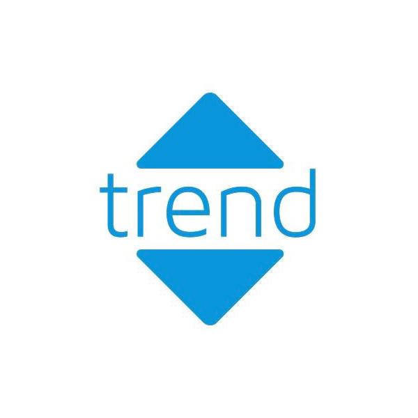 trendendo™