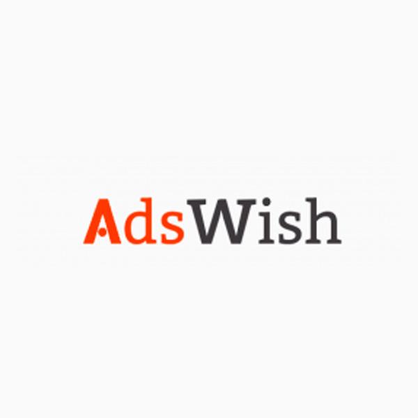AdsWish.com