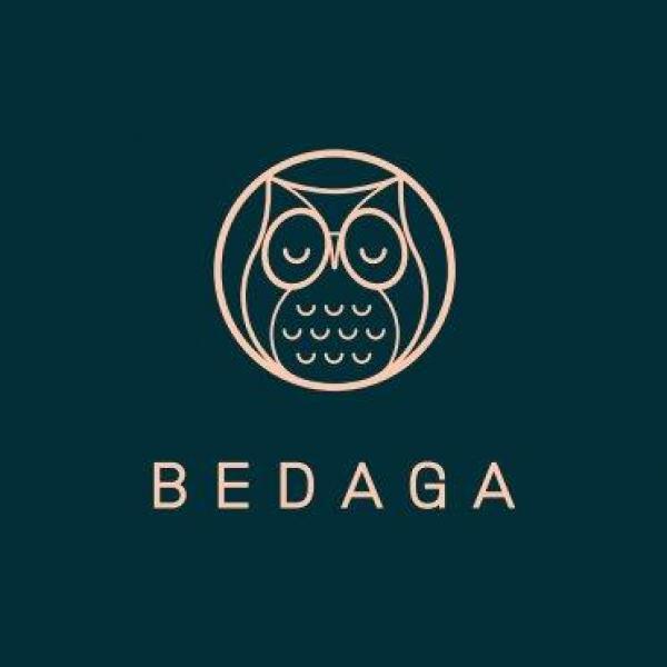 BEDAGA