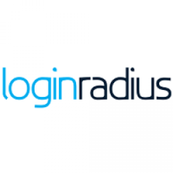 LoginRadius Inc.