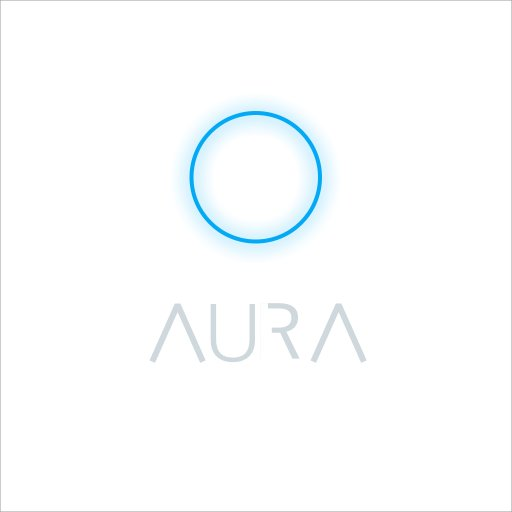 Aura Your simple, personalized mindfulness program