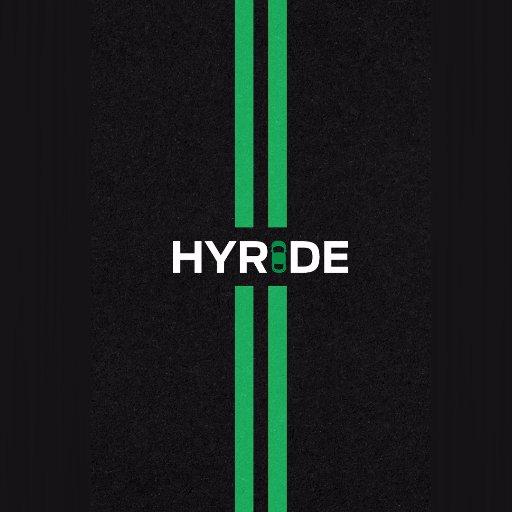 Hyride.net