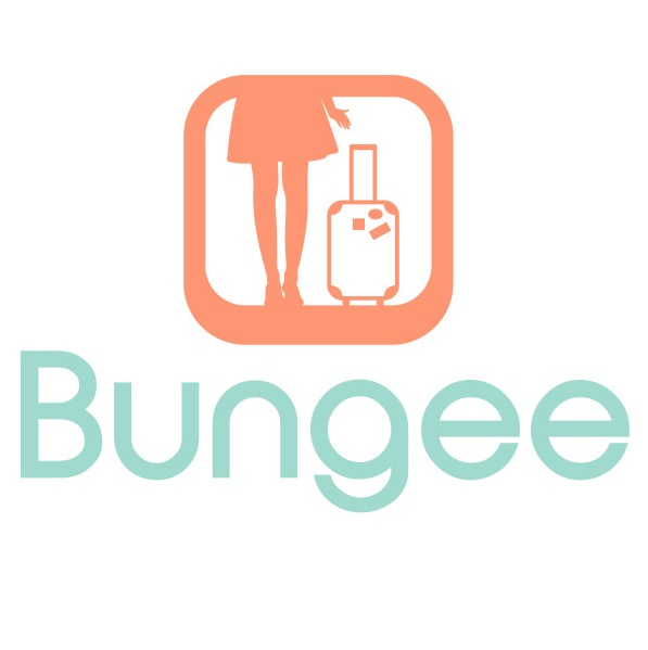 Bungee Girl Girls-Only Travel App