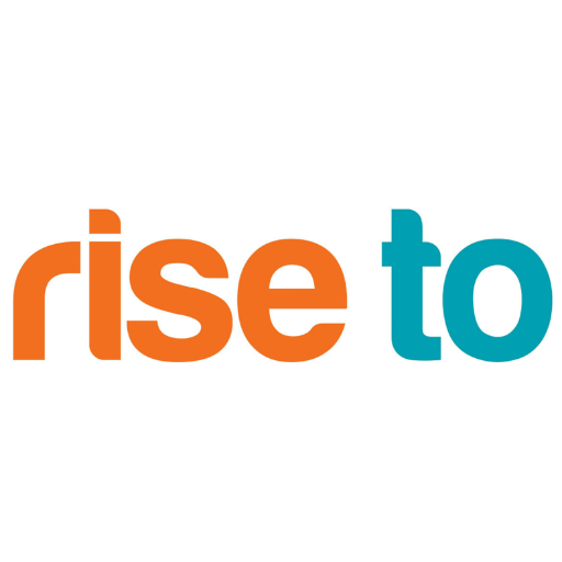 Rise To Your career accelerator: The best learning, jobs and companies recommended to you