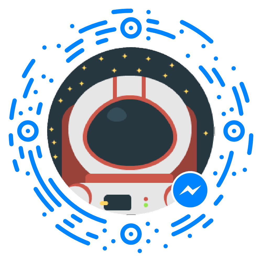 Startup Growth Chatbot