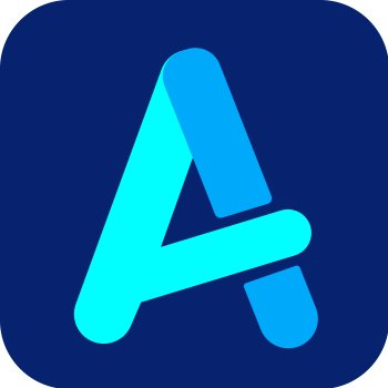 Appinventiv Mobile app development company