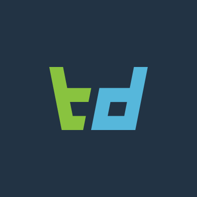 TrackingDesk