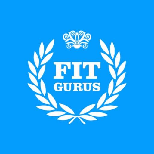 Fit Gurus Serious Gym Training - For Fat Loss and Muscle Building