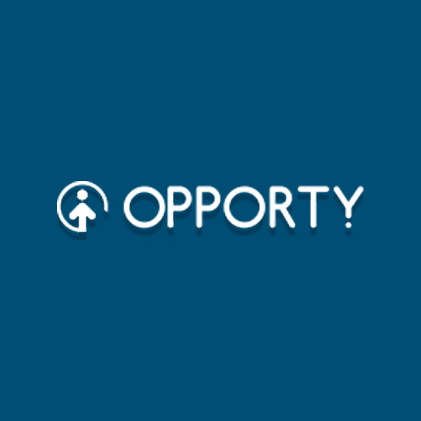 Opporty a social networking platform which offers a quick way to buy, sell or exchange goods and services