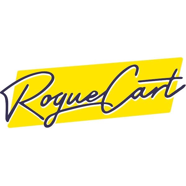 RogueCart Amazon made interesting