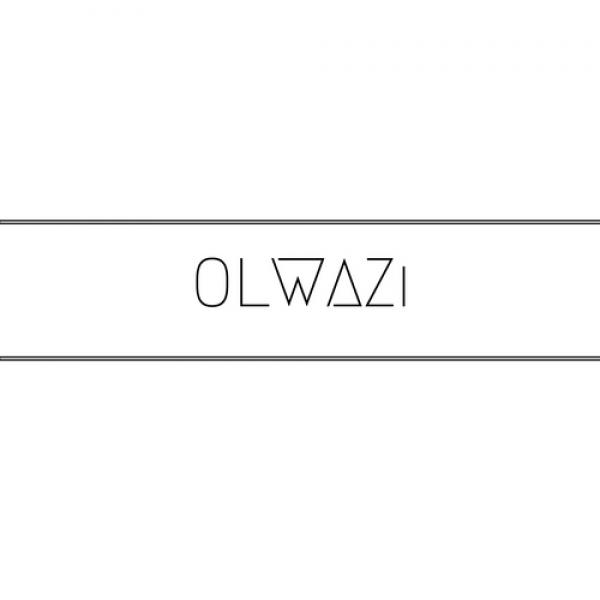 Olwazi