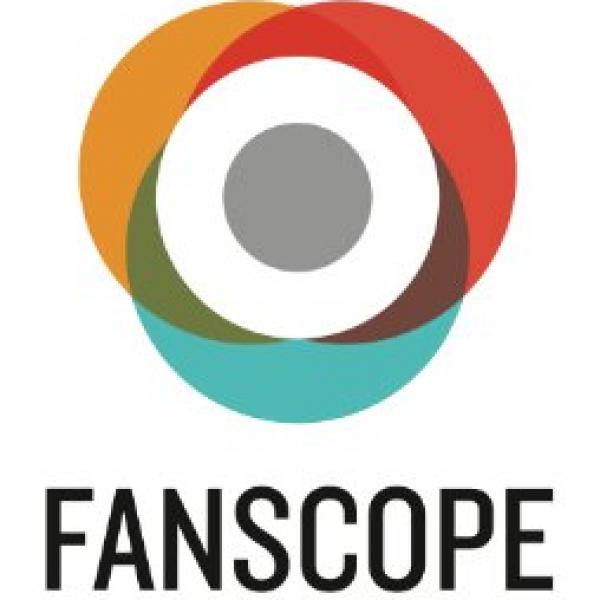 Fanscope