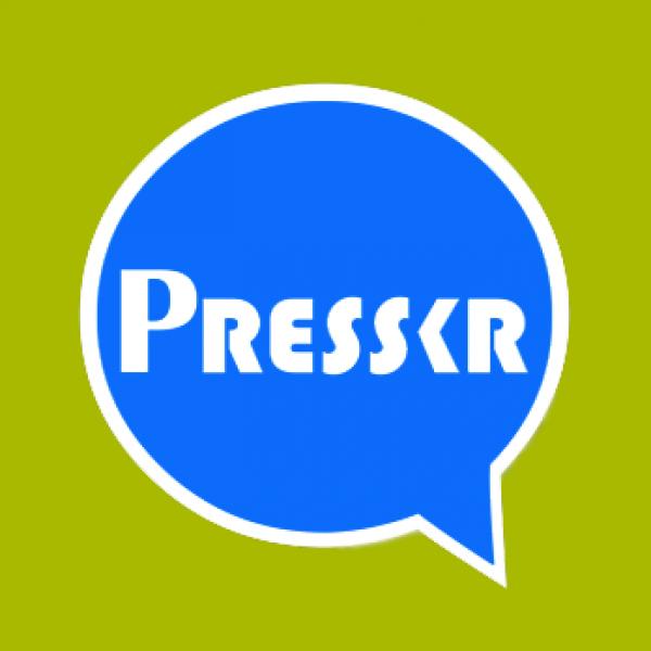 Presskr