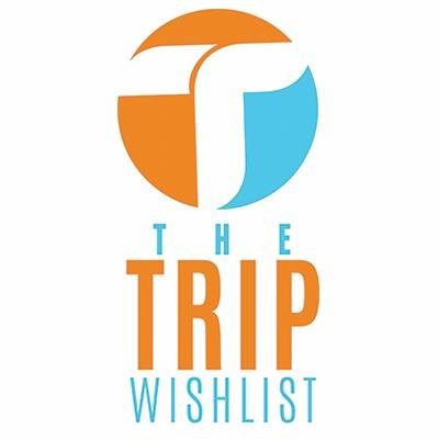 The Trip Wish List Create your own personalized travel bucket list and share travel goals with others.