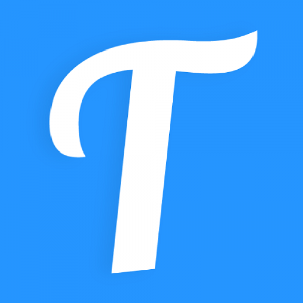 Tiliq Tiliq is the next generation of business email.
