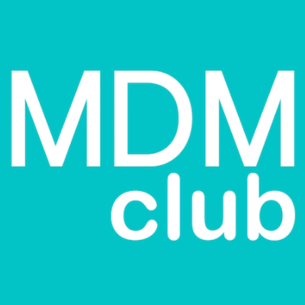 My Disability Matters Club