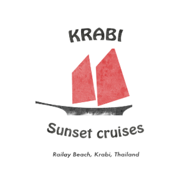 Krabi Sunset Cruises Krabi Sunset Cruises  - A Unique Experience of Krabi Sunset Cruise on an Old Siamese Junk Boat