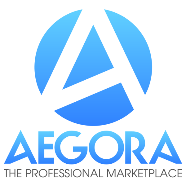 Aegora The Professional Marketplace