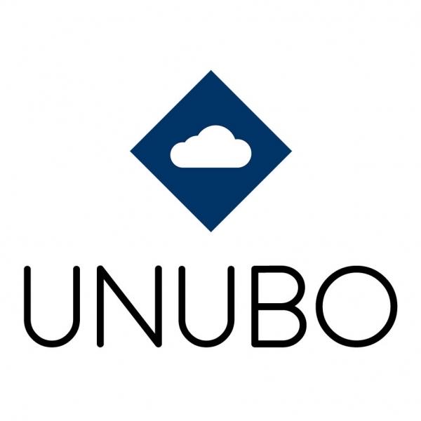 UNUBO